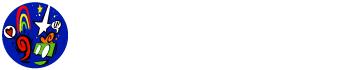 UNDER THE SAME SKY Logo